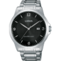 Ceas Lorus by Seiko CLASSIC RS907CX-9