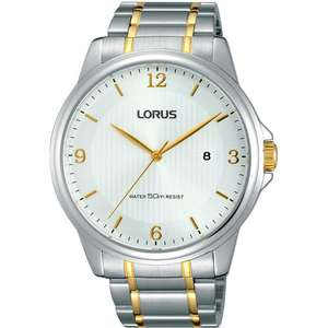 Ceas Lorus by Seiko CLASSIC RS905CX-9
