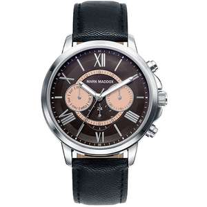 Ceas Mark Maddox CASUAL HC6016-25