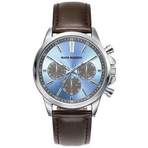 Ceas Mark Maddox CASUAL HC7005-37