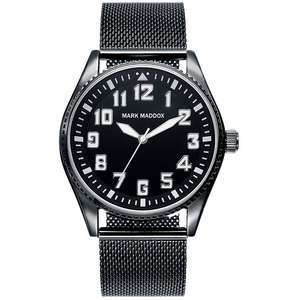Ceas Mark Maddox CASUAL HM6010-55