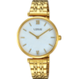 Ceas Lorus by Seiko FASHION RRW92EX-9