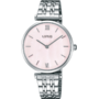 Ceas Lorus by Seiko FASHION RRW91EX-9
