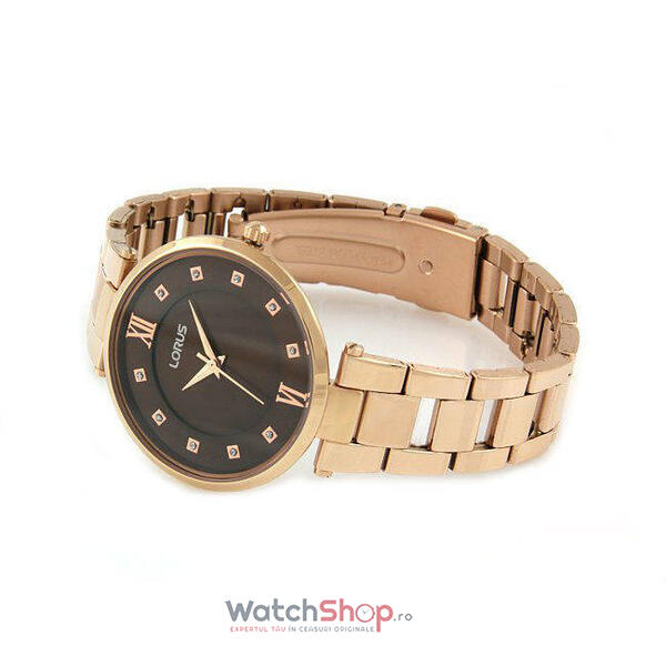 Ceas Lorus by Seiko FASHION RRS84UX-9