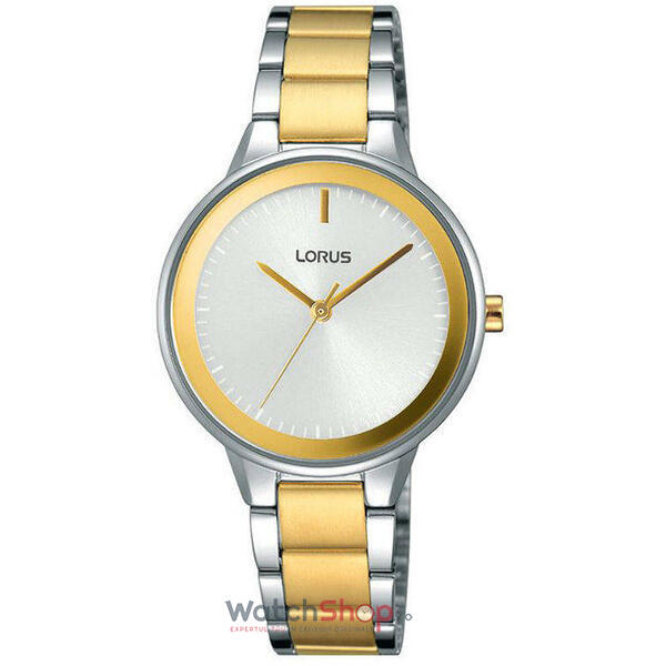 Ceas Lorus by Seiko FASHION RRS75VX-9