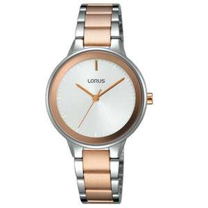 Ceas Lorus by Seiko FASHION RRS73VX-9