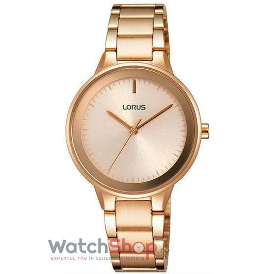Ceas Lorus by Seiko FASHION RRS70VX-9