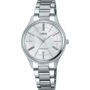 Ceas Lorus by Seiko CLASSIC RRS67VX-9