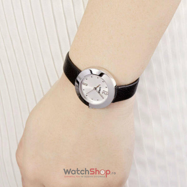 Ceas Lorus by Seiko FASHION RRS59TX-9
