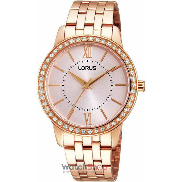 Ceas Lorus by Seiko FASHION RRS40VX-9