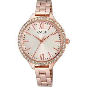 Ceas Lorus by Seiko JUST SPARKLE RRS24VX-9