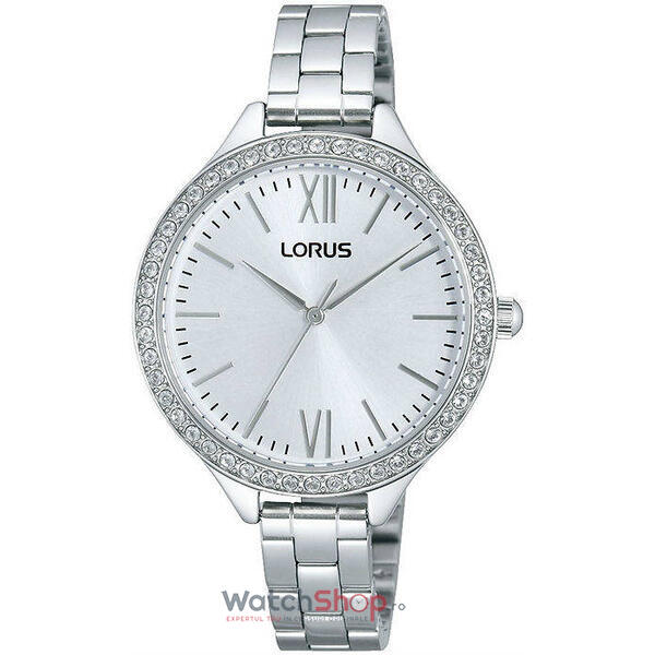 Ceas Lorus by Seiko JUST SPARKLE RRS23VX-9