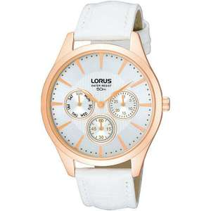 Ceas Lorus by Seiko FASHION RP694AX-9