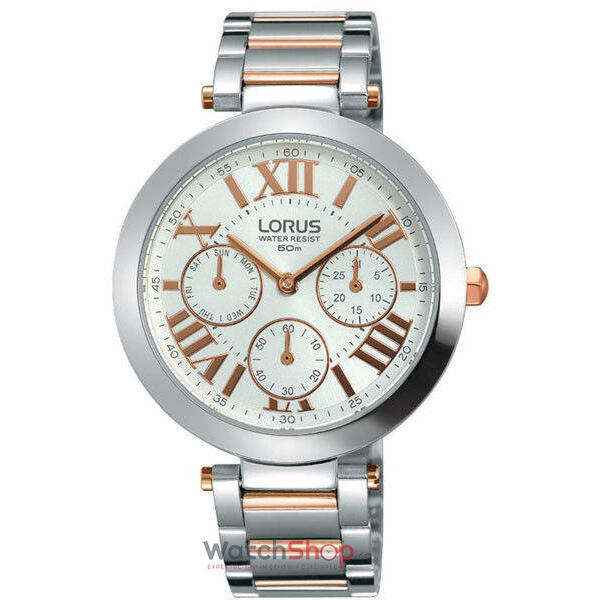 Ceas Lorus by Seiko FASHION RP659CX-9