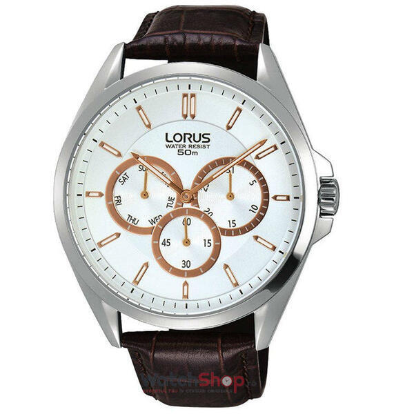 Ceas Lorus by Seiko FASHION RP649CX-9