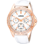 Ceas Lorus by Seiko FASHION RP646AX-9