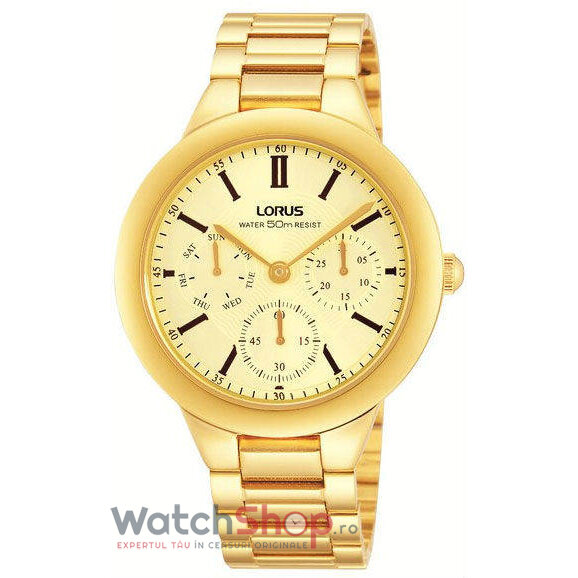 Ceas Lorus by Seiko FASHION RP636BX-9