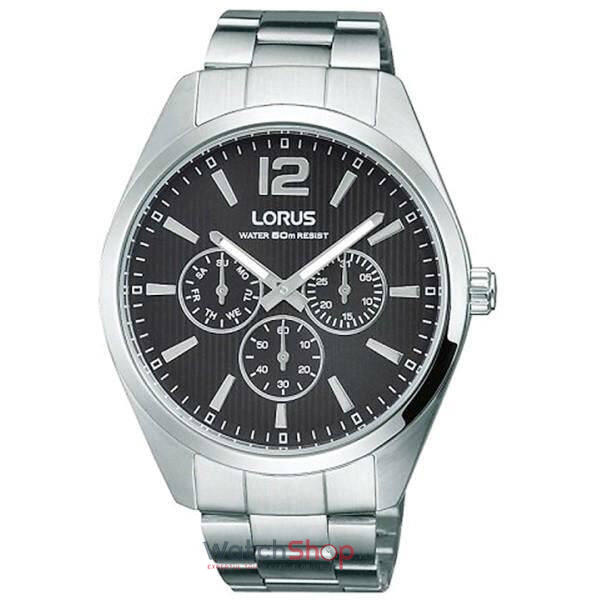 Ceas Lorus by Seiko CLASSIC RP623CX-9