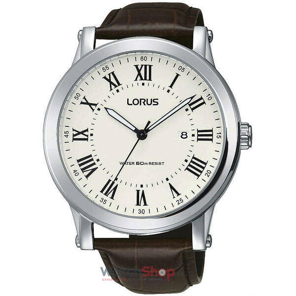 Ceas Lorus by Seiko DRESS RH911FX-9