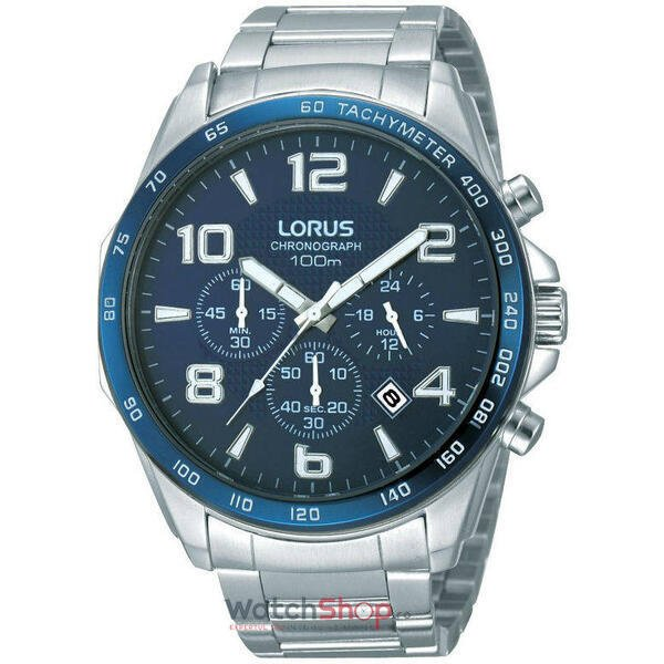 Ceas Lorus by Seiko SPORT RT353CX9