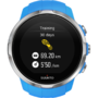 Ceas Suunto SPARTAN SS022652000 SPORT BLUE CHEST HR
