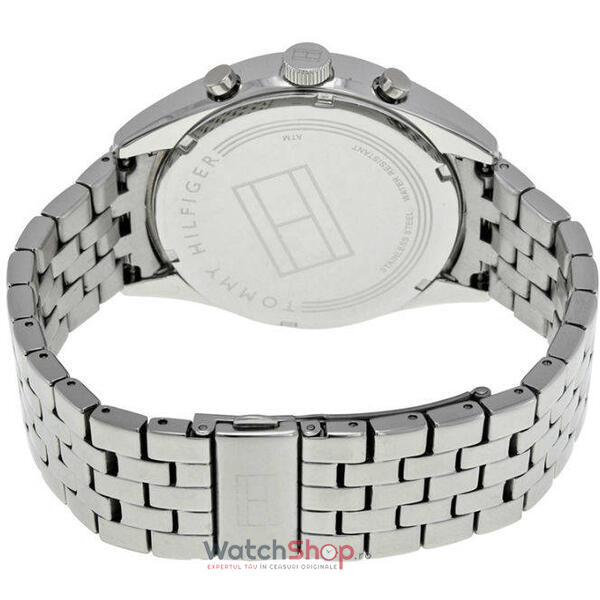 Ceas Tommy Hilfiger SPORT 1791130 Charly