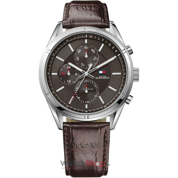 Ceas Tommy Hilfiger SPORT 1791126 Charly
