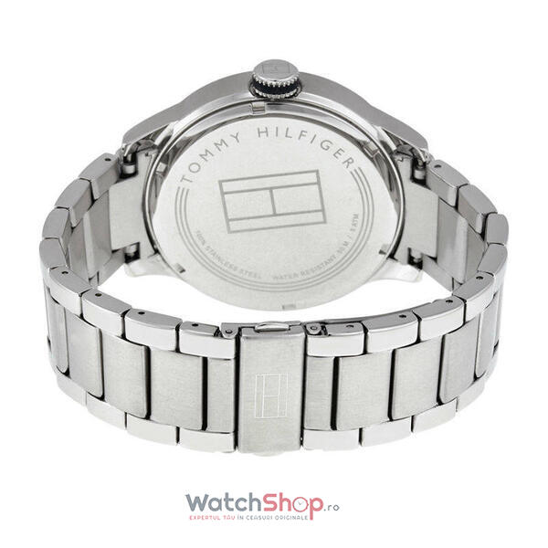 Ceas Tommy Hilfiger CLASSIC 1791105 Peter