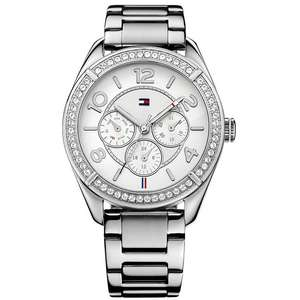 Ceas Tommy Hilfiger CLASSIC 1781252