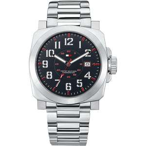 Ceas Tommy Hilfiger CASUAL 1710162