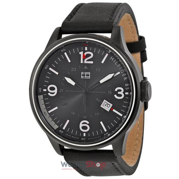 Ceas Tommy Hilfiger PETER 1791103