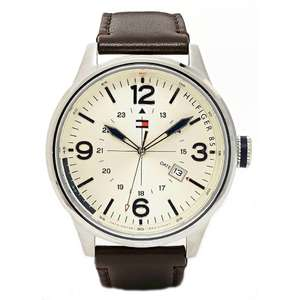 Ceas Tommy Hilfiger PETER 1791102