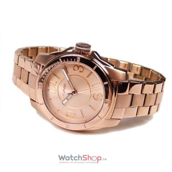 Ceas Tommy Hilfiger CASUAL 1781141