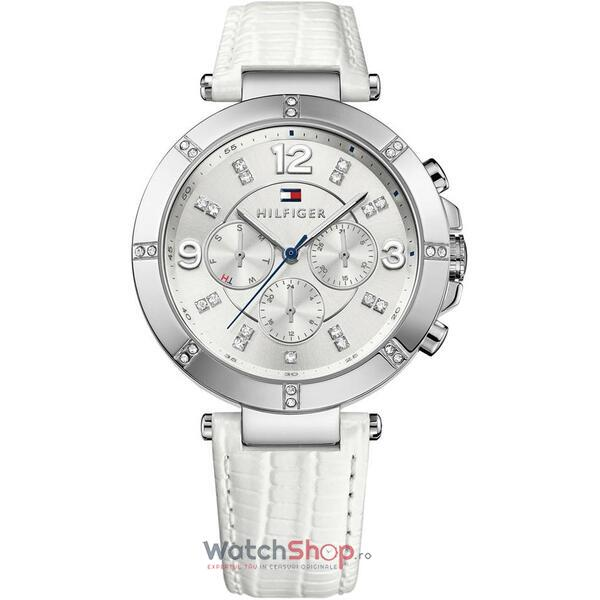 Ceas Tommy Hilfiger CARY 1781535