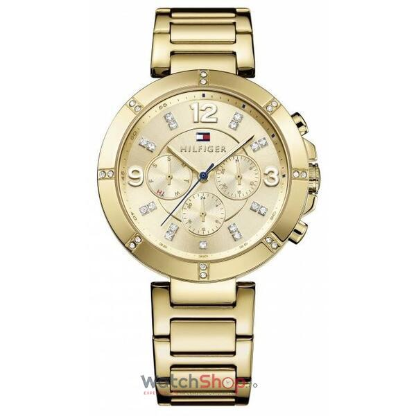 Ceas Tommy Hilfiger CARY 1781534