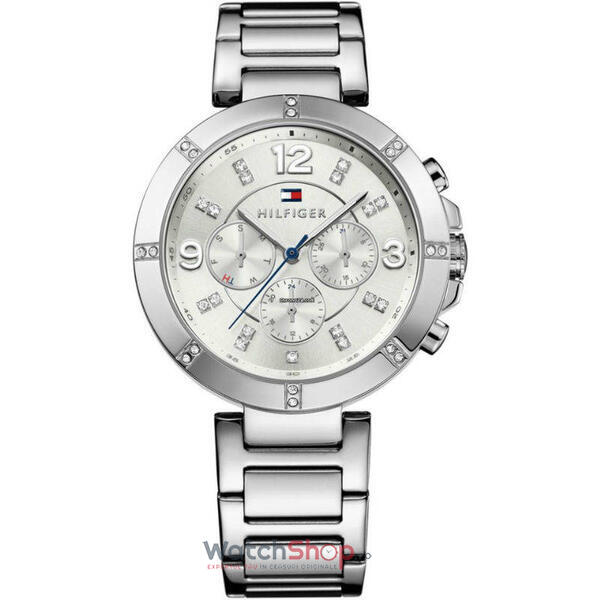 Ceas Tommy Hilfiger CARY 1781532