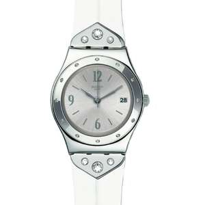 Ceas Swatch IRONY YLS450 Scintillating