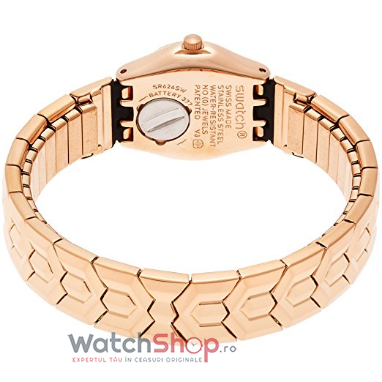 Ceas Swatch ORIGINALS YSG145A Alacarla L