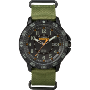 Ceas Timex EXPEDITION TW4B03600