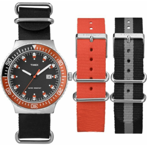 Ceas Timex ORIGINALS UG0108 Set