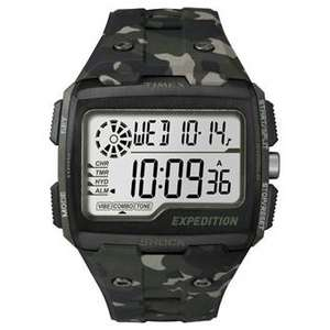 Ceas Timex EXPEDITION TW4B02900