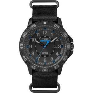Ceas Timex EXPEDITION TW4B03500 Gallatin