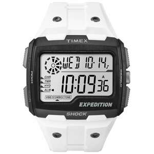 Ceas Timex EXPEDITION TW4B04000