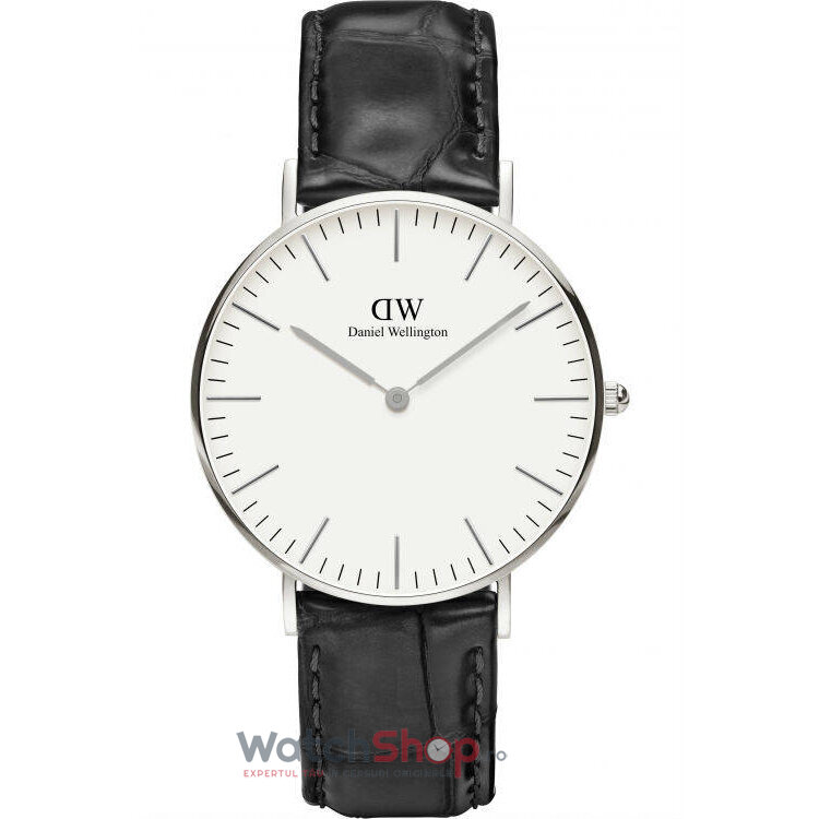 Ceas Daniel Wellington CLASSIC READING 0613DW