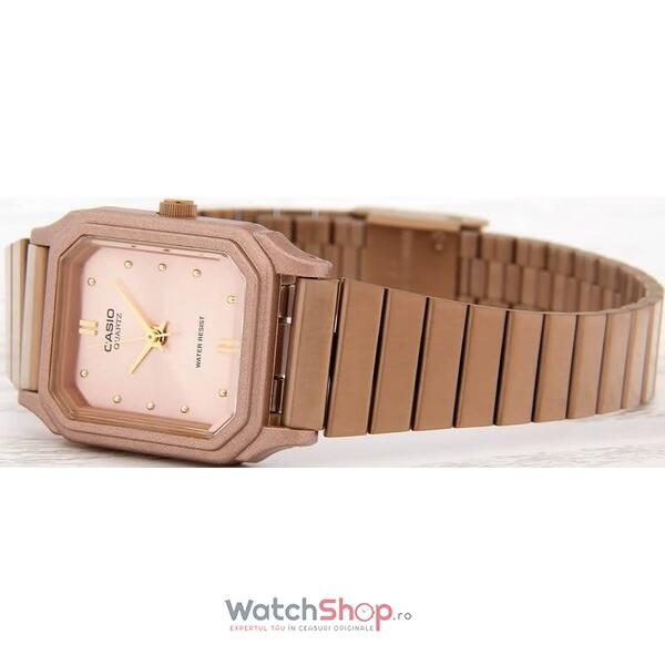 Ceas Casio FASHION LQ-400R-5A