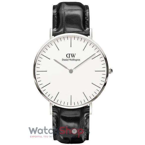 Ceas Daniel Wellington CLASSIC READING 0214DW de la Daniel Wellington