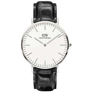 Ceas Daniel Wellington CLASSIC READING 0214DW