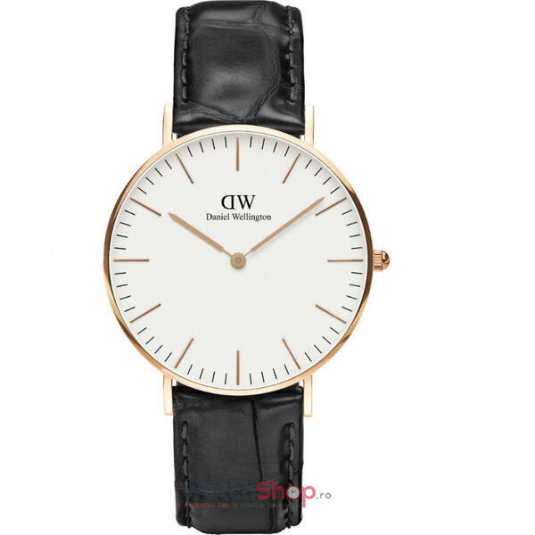 Ceas Daniel Wellington CLASSIC READING 0513DW