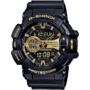 Ceas Casio GA-400GB-1A9ER G-SHOCK
