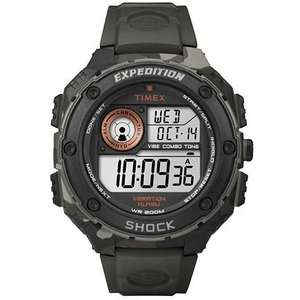 Ceas Timex EXPEDITION T49981